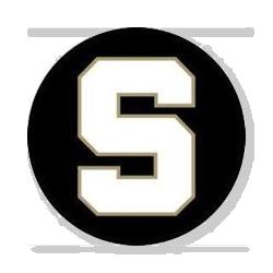 Scottsboro High School Band